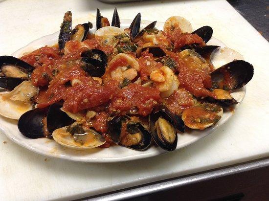 recipe: zuppa de pesce near me [18]