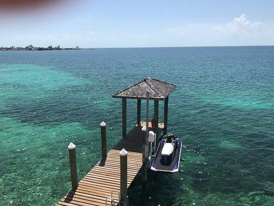 Governor's Harbour, Eleuthera: photo0.jpg