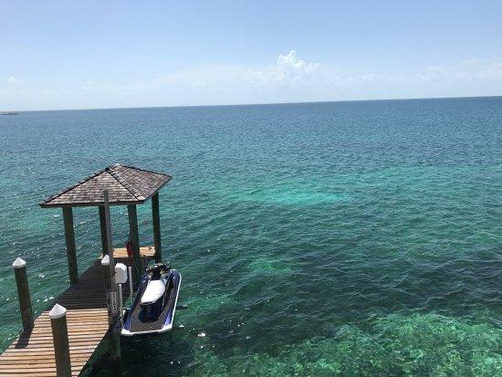 Governor's Harbour, Eleuthera: photo1.jpg