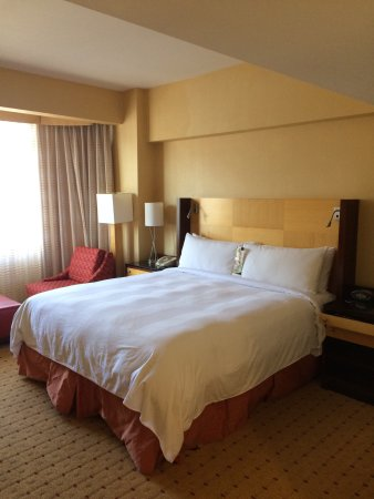 San Francisco Marriott Union Square: photo0.jpg