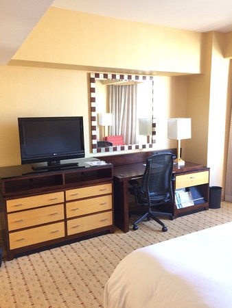 San Francisco Marriott Union Square: photo1.jpg