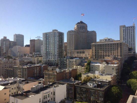 San Francisco Marriott Union Square: photo6.jpg