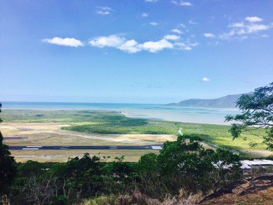 Edge Hill, أستراليا: Beautiful!!