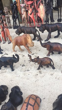 Nyali Beach: photo6.jpg