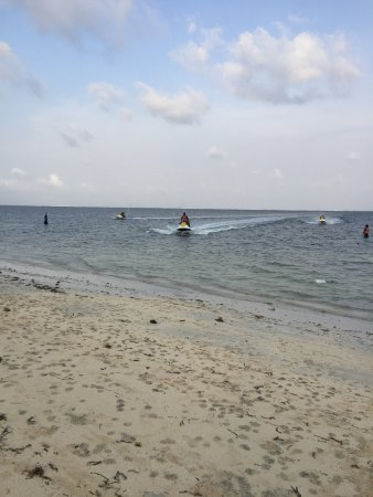 Nyali Beach: photo9.jpg