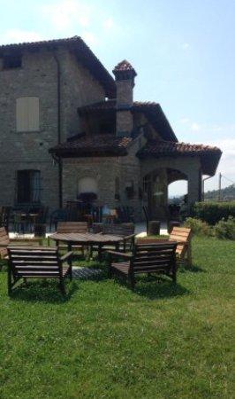 Montabone, Italia: photo1.jpg