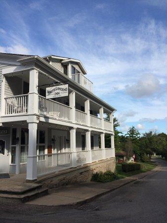 South Landing Inn: photo0.jpg
