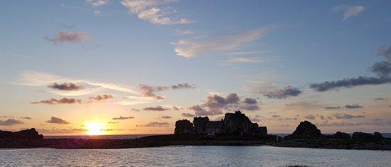 Castel Meur Picture