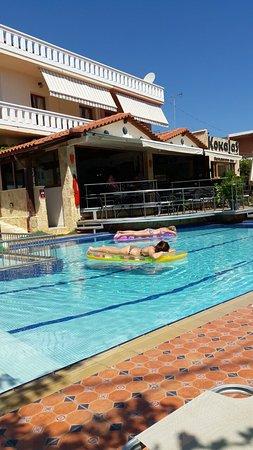 Kokalas Resort Georgioupoli: orca-image-1504343397653_large.jpg