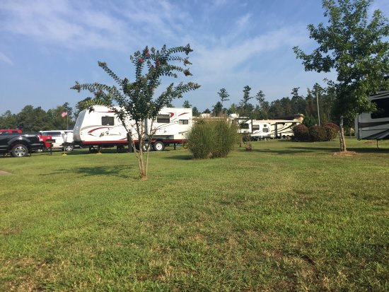 Catherines Landing An RVC Outdoor Destination