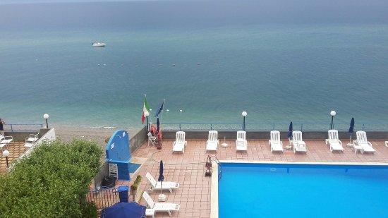 Park Hotel Silemi Picture