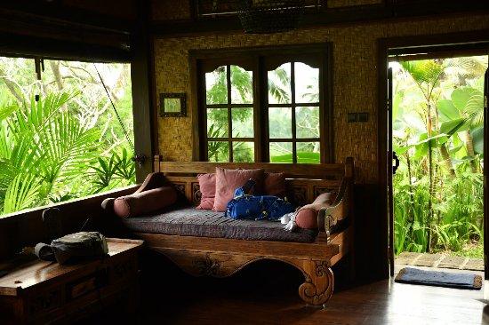 Bali Eco Stay Bungalows: photo0.jpg