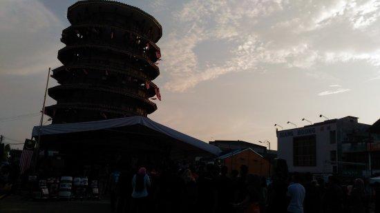 安順市照片