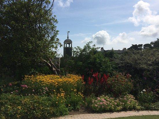 St Austell صورة فوتوغرافية