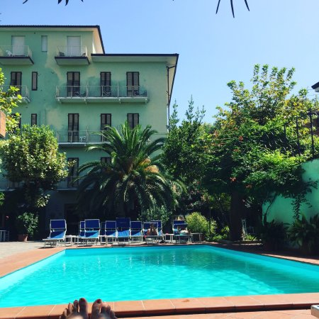 hotel cappelli montecatini terme italy tuscany reviews rh tripadvisor co uk