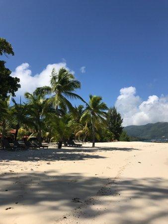 Beachcomber Seychelles Sainte Anne: photo2.jpg