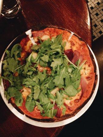 Pizza Gruppo照片