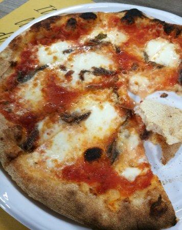 La Casa Della Pizza : la casa della pizza robecco sul naviglio ristorante recensioni numero di telefono foto ~ Watch28wear.com Haus und Dekorationen