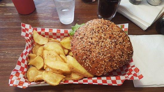 Burger N'co : 20170826_132632_large.jpg