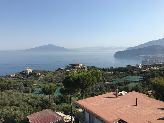 Il Nido Hotel Sorrento: photo1.jpg