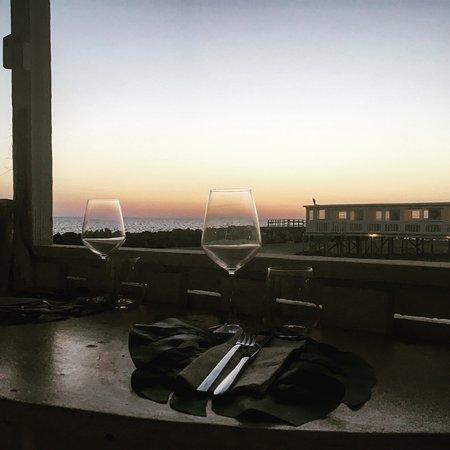 Pia Para Ti, Marina di Pisa - Restaurant Reviews, Phone Number ...