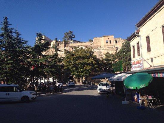 Mustafapaşa, Türkiye: photo0.jpg