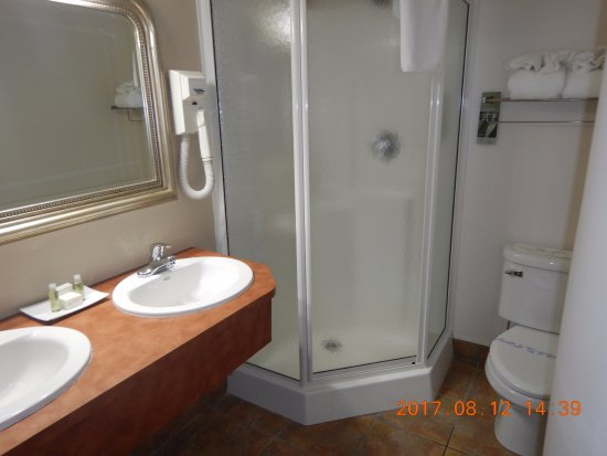 Hotel & Spa Etoile-sur-le-Lac foto