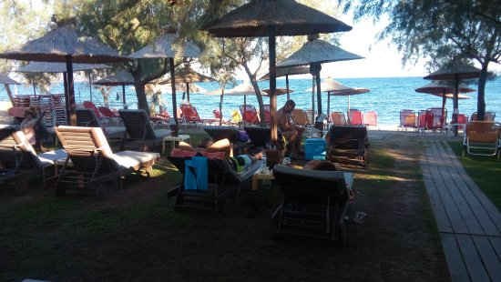 Mare Deus Beach: TA_IMG_20170902_180421_large.jpg