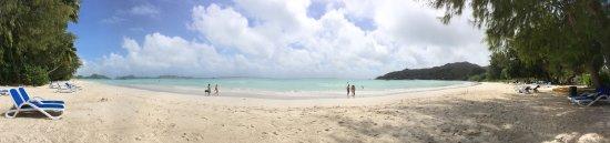 Anse Volbert, Seychellerna: photo5.jpg
