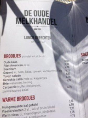 Leidschendam, Nederländerna: photo0.jpg