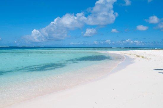 Playa Noronky