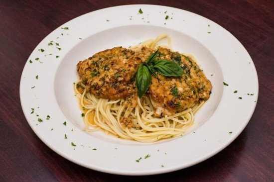chicken francaise picture of dupont italian kitchen