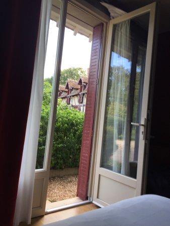Nouan-le-Fuzelier, France: photo0.jpg