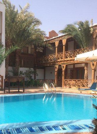 Acacia Dahab Hotel: photo0.jpg