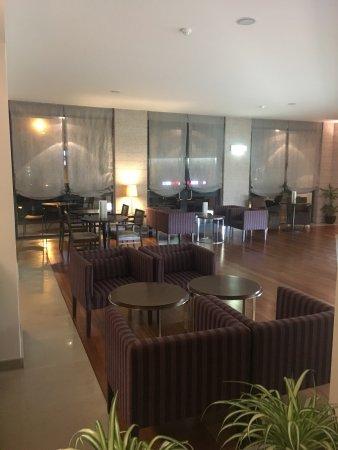 Dom Goncalo Hotel & Spa: Muito bom