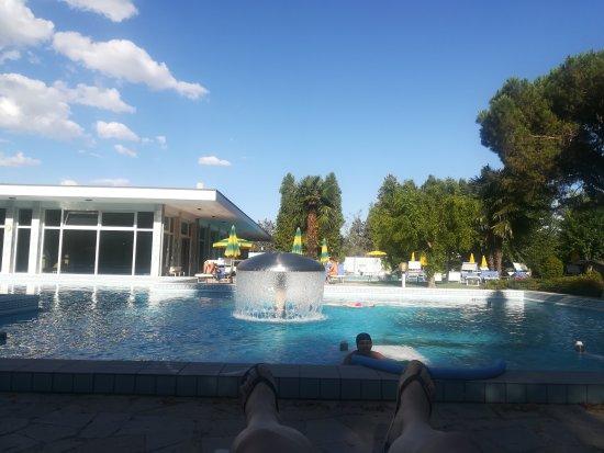 Hotel Terme Neroniane: IMG_20170629_182308_large.jpg