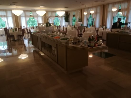 Hotel Terme Neroniane: IMG_20170708_192715_large.jpg