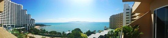 皇家懸崖海灘酒店: DSC_0695-01_large.jpg