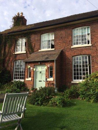 Church Farm Guest House: photo0.jpg