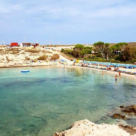 Residence Punta Sottile : IMG_20170813_100055_976_large.jpg