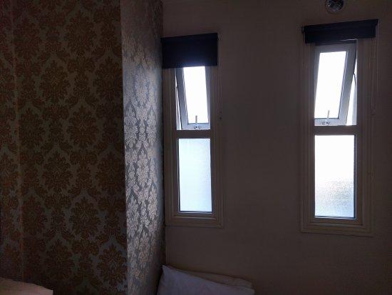 Finnegan's Hostel: IMG_20170830_095147_large.jpg