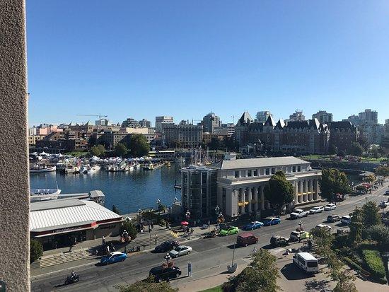 Hotel Grand Pacific: photo0.jpg