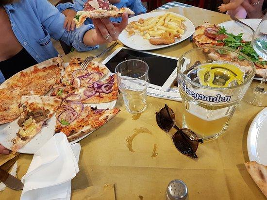 Ristorante Pizzeria Danubio: TA_IMG_20170902_190341_large.jpg