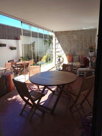 Alquimia Guest House: IMG-20170902-WA0014_large.jpg
