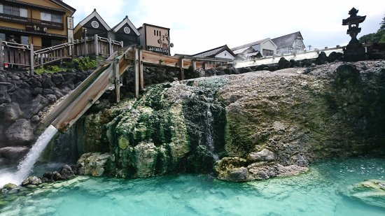 Last Minute Hotels in Kusatsu-machi