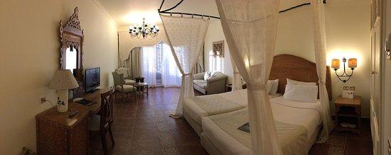 Domina Coral Bay Prestige Hotel: photo0.jpg