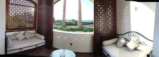 Domina Coral Bay Prestige Hotel: photo2.jpg