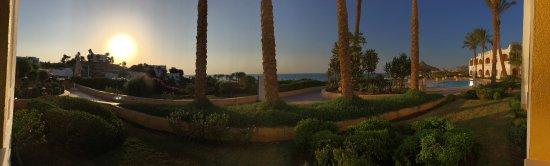 Domina Coral Bay Prestige Hotel: photo3.jpg