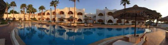 Domina Coral Bay Prestige Hotel: photo7.jpg