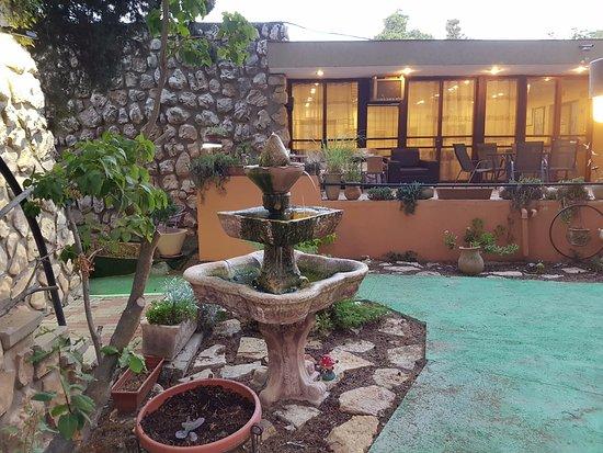 Foto de Safed Inn